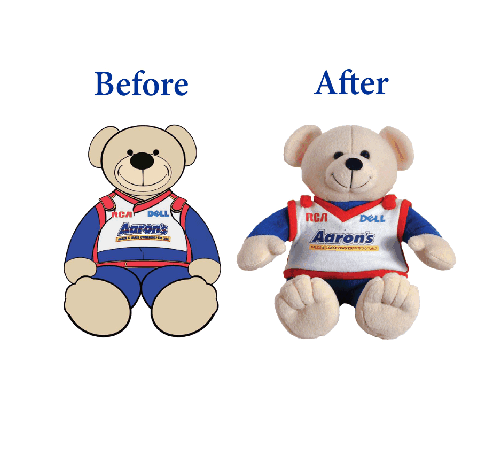 aarons_bear_front_gallery