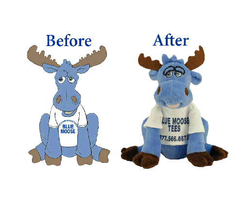 blue_moose_front_gallery