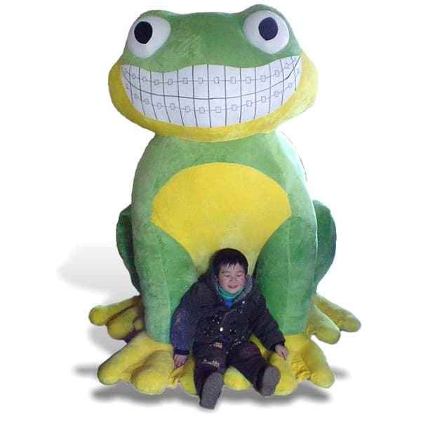 smiling_frog_large