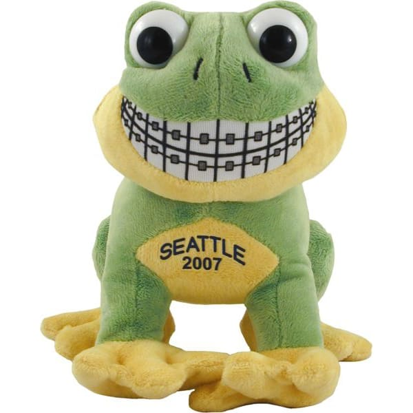 smiling_frog_toy_large