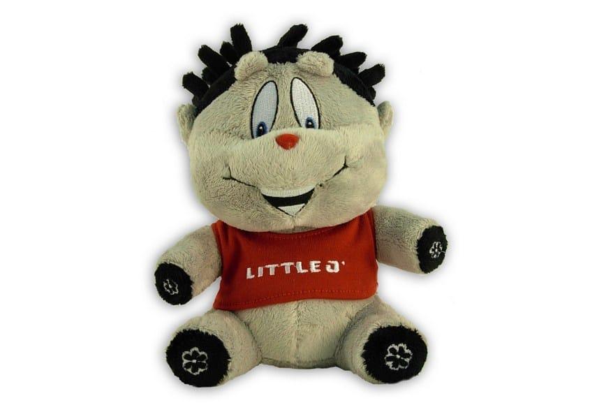 Little O Tires