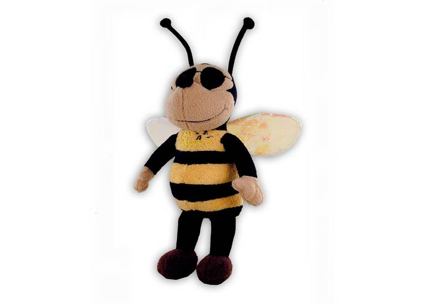 Beeboppers